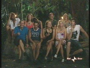 isola-famosi-6-gruppo