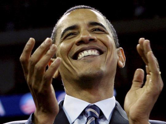 obama.jpg (540×405)